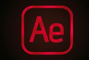 Motion Graphics en After Effects (Edición 1)
