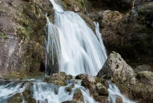 Senderismo y Patrimonio en la Sierra del Segura (Edición 1)