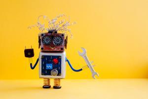 Robótica Aplicada a Infantil:Experiencias motivadoras (Edición 1)