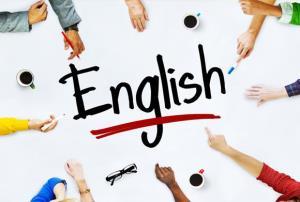 Escuela de Actualización Lingüística en Inglés 18/19 (Edición 3)