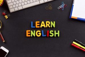 Primary & Secondary-CLIL language improvement course (Edición 1)