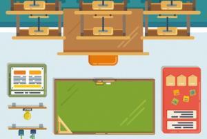 Jornadas Flipped Classroom. Iniciación (Edición 1)