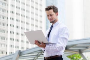Las tecnologías de la información y la comunicación en la labor inspectora. Nivel avanzado. (Edición 1)