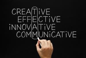 Creatividad para profesor@s no creativ@s (Edición 1)