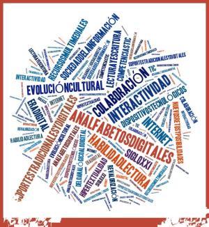 Leer y Escribir en la era digital en contextos bilingües (Edición 1)