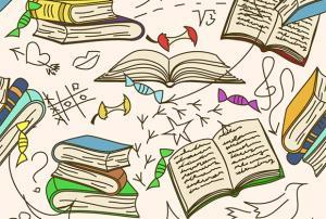 De la animación a la lectura a la libre expresión (Edición 1)