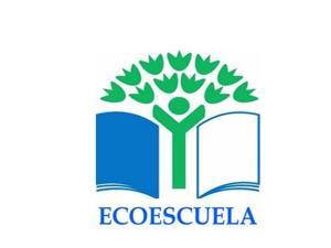 """""""ELABORACIÓN DE ACTIVIDADES EN EL MARCO DE UNA ECOESCUELA II"""" (Edición 1)"""
