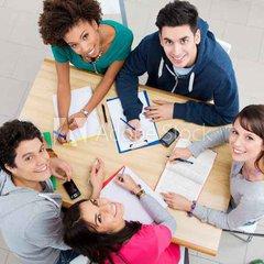 Investigación, experimentación y colaboración para el área de música en Educación Secundaria (Edición 1)