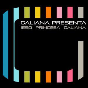 GALIANA PRESENTA 201.8 ADOPTA TOLEDO (Edición 1)