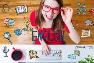 Escuela de Actualización Lingüística en Inglés (Edición 2)