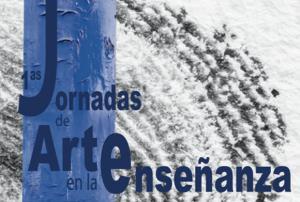 Jornadas de Arte en la Enseñanza (Edición 1)