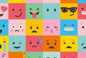 CUENTOTERAPIA: Educación emocional a través de los cuentos (Edición 1)