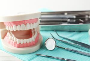 Actualización de Contenidos Odontológicos II (Edición 1)