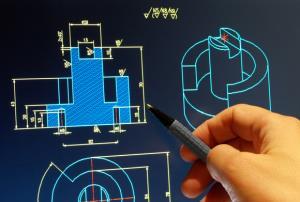 Diseño 3D con SOLIDWORK (Edición 1)