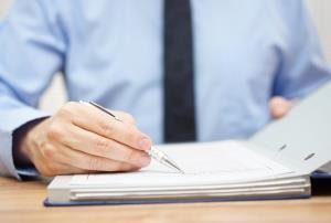 Aplicaciones de gestión empresarial (Edición 1)