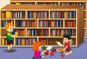 Estrategias para el Fomento de la Lectura y la Escritura: la Biblioteca Escolar y el Aula (Edición 1)