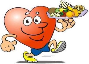 Estilos de vida saludable, dinamización y cooperación en el IES Mercurio_Duplicado20170829094036 (Edición 2)