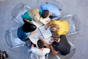 Formación en Comunidades de Aprendizaje: Actuaciones educativas de éxito en Castilla La Mancha (Edición 1)