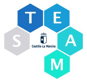 Formación en competencias STEAM 18/19 (Edición 1)