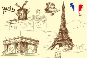 EMILE. La enseñanza plurilingüe en francés: recursos para el profesorado. (Edición 1)