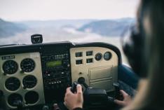 Aeronaútica: Parte 66/147 Normativa EASA (Edición 1)