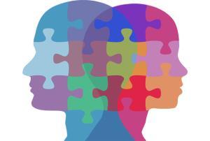 II Jornadas de Coordinación Salud Mental-Centros Educativos (Edición 1)