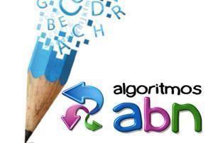 Jornada de Matemáticas ABN CUENCA (Edición 1)