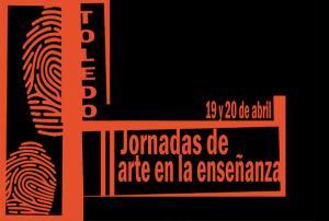II Jornadas de arte en la enseñanza (Edición 1)