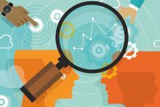Innovación- investigación de las competencias del profesorado, base para el desarrollo de competencias de los estudiantes (Edición 1)