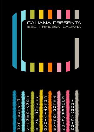 Galiana Presenta (Edición 1)