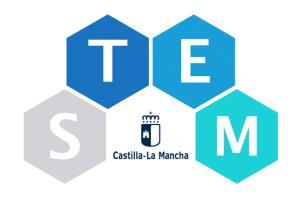 Formación en competencias STEM. Educación Primaria (Edición 1)