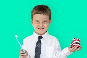 Actualización en contenidos odontológicos (Edición 1)