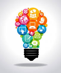 Nuevos modelos de innovación educativa en el aula (Edición 1)