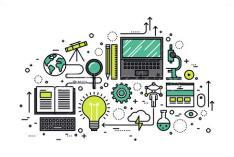 De las TIC a las TAC. Herramientas en red y aprendizaje competencial en primaria (Edición 1)