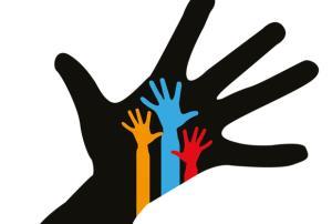 II Encuentro Regional de Comunidades de Aprendizaje (Edición 1)