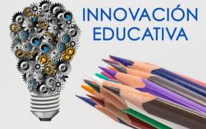 Encuentro Intercentros: Innovación Educativa (Edición 1)