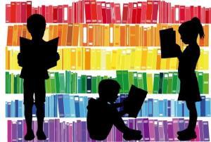 V Jornadas de Bibliotecas Escolares y Proyectos de Lectura de Albacete (Edición 1)