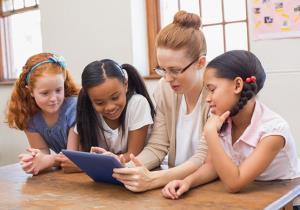 Francés Lengua Extranjera: Espacios personales de aprendizaje (TICs) (Edición 1)