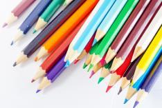 Diseño Universal para el Aprendizaje: Educación Inclusiva y enseñanza para todos (Edición 1)