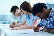 Elaboración de las pruebas de acceso a ciclos formativos de formación profesional (Edición 1)