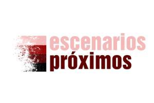 Escenarios Próximos (Edición 3)