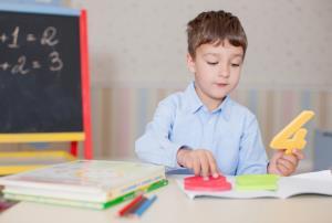 Innovación Metodológica Matemática en Infantil (Edición 1)