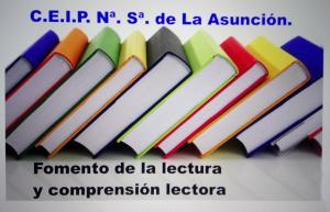 Fomento de la lectura y desarrollo de la comprensión lectora (Edición 1)