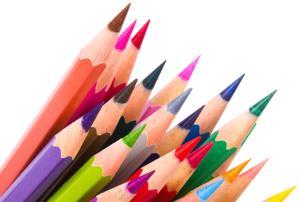 Estrategias para favorecer la inclusión educativa del alumnado TEA. Albacete (Edición 1)