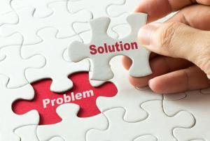 Resolución de problemas. Herramientas visuales (Edición 1)