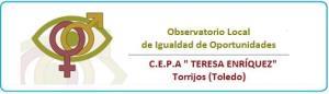 OBSERVATORIO LOCAL DE LA IGUALDAD DE OPORTUNIDADES (Edición 1)