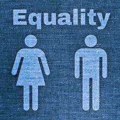 Aproximación a la cuestión de igualdad de género (Edición 1)