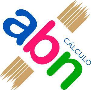 Introducción al método ABN para la enseñanza de las matemáticas (Edición 1)
