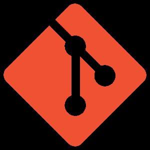 Control De Versiones Con Git (Edición 1)