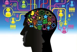 Aportes de la lingüística cognitiva a la enseñanza de la gramática como mecánica de comunicación (Edición 1)